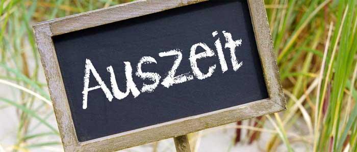 Mobile Massage Dresden und Freital